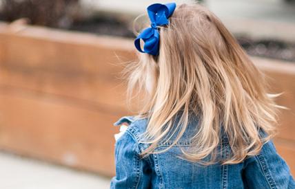 Events Photography / Kids' Birthday Photographer