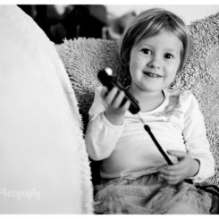 Film photography Columbus OH, children's photographer
