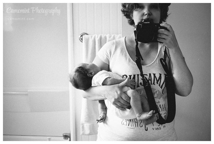 kids-photographer-columbus_0782