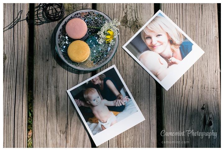 kids-photographer-columbus_0506